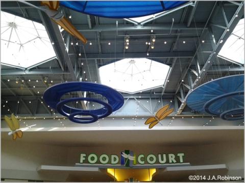 2013_01_07 Food Court
