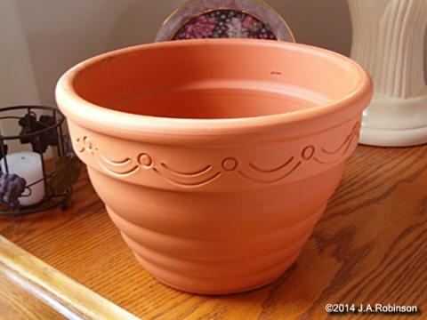 Clay_Toscana_Pot