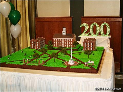 200th_Cake