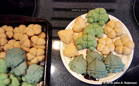 2016_09_19-plate-of-cookies