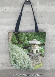 a-japanese-garden