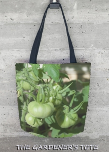 the-gardeners-tote