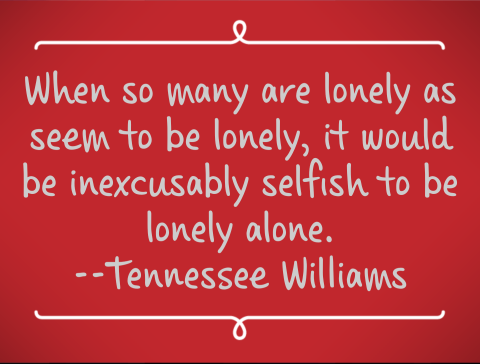 2016_12_10-to-be-lonely-alone
