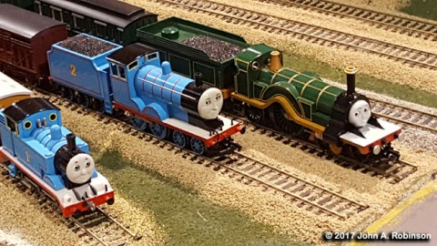 2017_01_27-thomas-engines